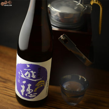 麻婆豆腐と合う美味しいお酒