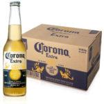 ケンタッキーやマックと合う/相性の良い「ビール」おすすめ9選