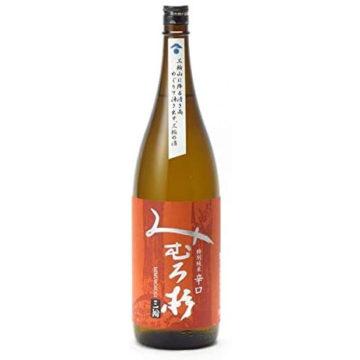 焼肉・ステーキと合う日本酒
