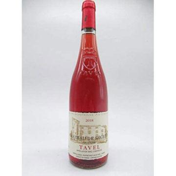 カレー料理と相性の良いワイン