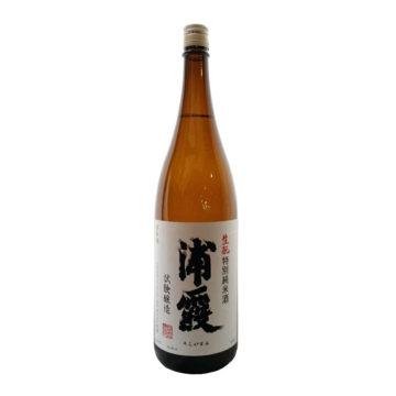 しめ鯖・鯖寿司と合うお酒
