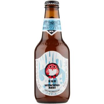 ラーメンに合うビール