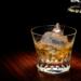 迷ったらコレ!本当に美味しいスコッチウイスキーおすすめランキング